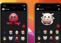 Zo bereid je jouw iPhone en iPad voor op de iOS 13-bèta in 3 stappen