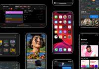 Overzicht: 16 kleine iOS 13-functies die de moeite waard zijn
