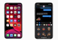 iOS 13-bèta downgraden: zo zet je een iPhone of iPad terug naar iOS 12
