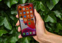 iOS 13 maakt het makkelijk om ongebruikte apps te verwijderen