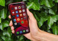 iOS 13 preview: de wensen en belangen van gebruikers voorop