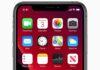 Overzicht: deze apparaten krijgen de iOS 13-update