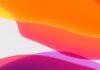 Download hier de officiële wallpapers van iOS 13 en macOS Catalina