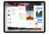 Handig: met iPadOS sluit je straks je usb of bluetooth-muis aan