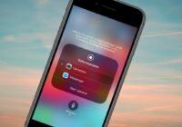 Tip: zo maak je een opname van je iPhone- of iPad-scherm