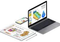 iWork, Microsoft Office of Google Docs op je Apple-apparaten?