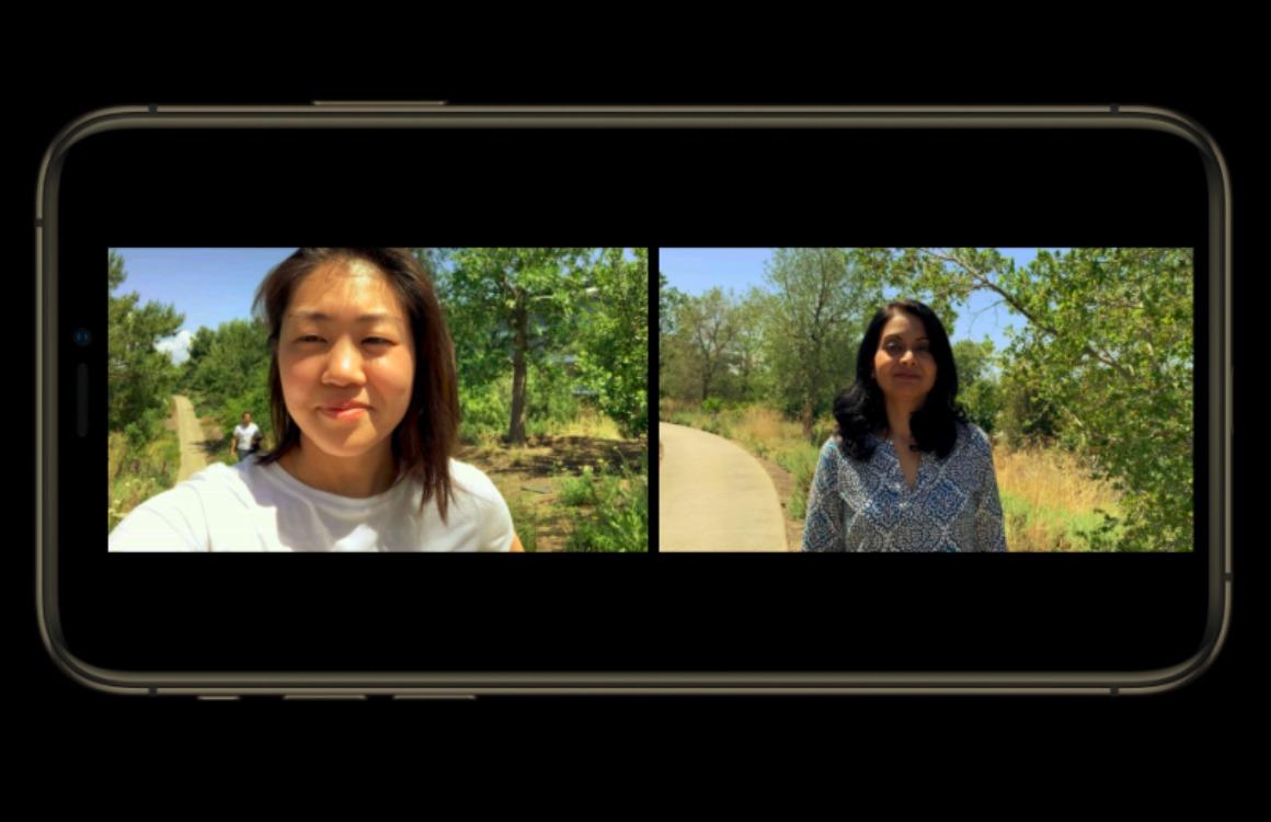 multi-camera-ios-13-iphone-2