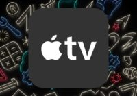 Dit is nieuw in tvOS 13 voor Apple TV