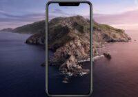 Wallpaper Weekly #19: de 10 beste iPhone-achtergronden van de week