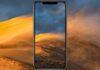 Wallpaper Weekly #20: de 10 beste iPhone-achtergronden van de week