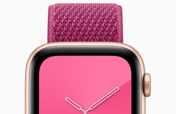 Onderzoek: 'iPhone en Apple Watch kunnen dementie vroegtijdig ontdekken'