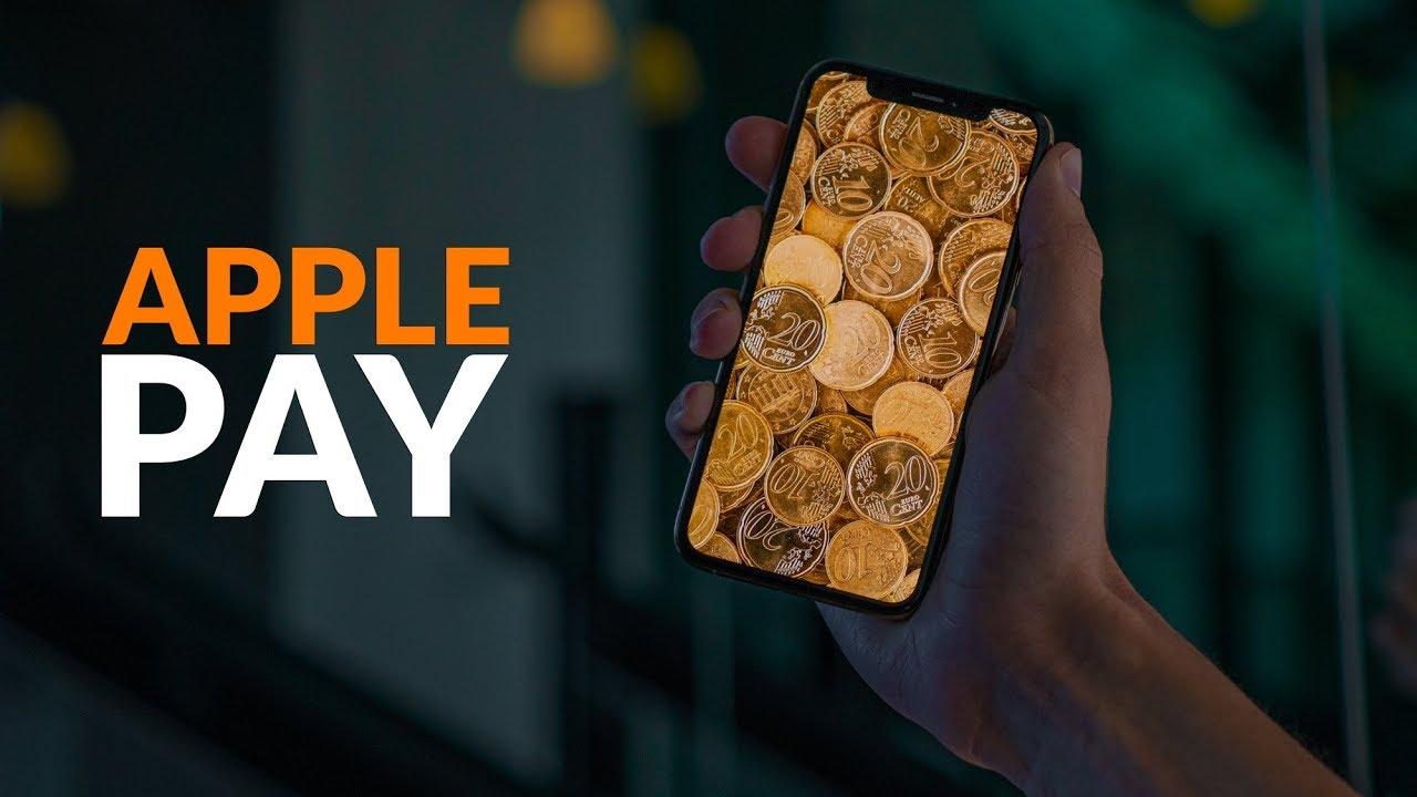 Iphone Kopen Later Betalen