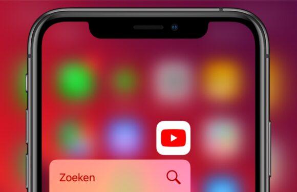 Zo verbeter je de video-aanbevelingen van YouTube
