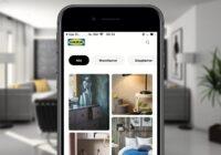 IKEA brengt nieuwe app uit: 3 verbeteringen op een rij