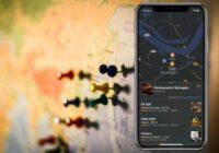 iOS 13-tip: favoriete locaties en lijstjes toevoegen in Apple Kaarten
