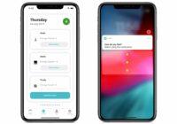 De 4 leukste iOS-apps in de App Store van week 30 – 2019