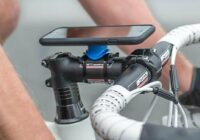 4 manieren om zonder smartphone op de fiets toch te navigeren