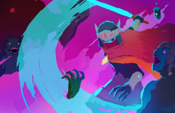 Hyper Light Drifter review: stijlvolle game biedt flinke uitdaging