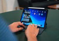 iPadOS preview: de grootste iPad-update ooit maakt nu al indruk