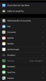 ios 13 app-downloads