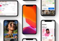 Poll: wat is jouw favoriete nieuwe iOS 13-functie? Breng je stem uit