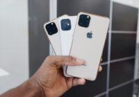 Overzicht: de 8 belangrijkste geruchten over de 2019 iPhones