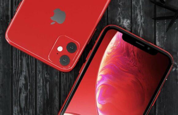 Opinie: een 'iPhone Pro' zou het iPhone-naamprobleem eindelijk oplossen