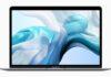 Nieuwsoverzicht week 28: nieuwe MacBooks onthuld, AirPods 3 onderweg