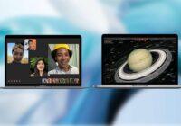 MacBook Air vs MacBook Pro (2019): welke moet je kiezen?