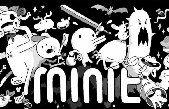 Review: Minit blijft minuut na minuut na minuut het spelen waard