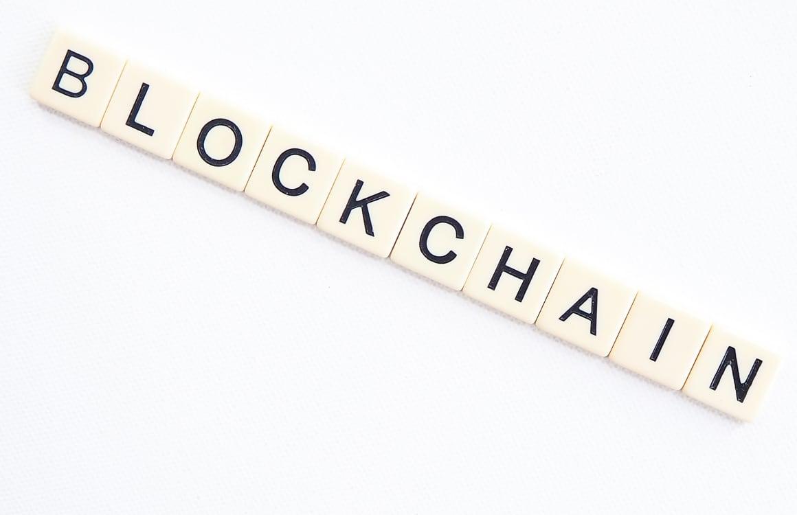 Schermen met Termen #6: van blockchain tot cryptovaluta