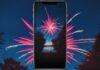 Wallpaper Weekly #26: de 10 beste iPhone-achtergronden van de week
