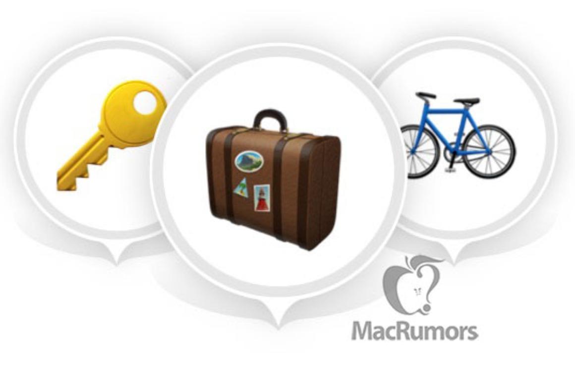 Apple-tracker-2
