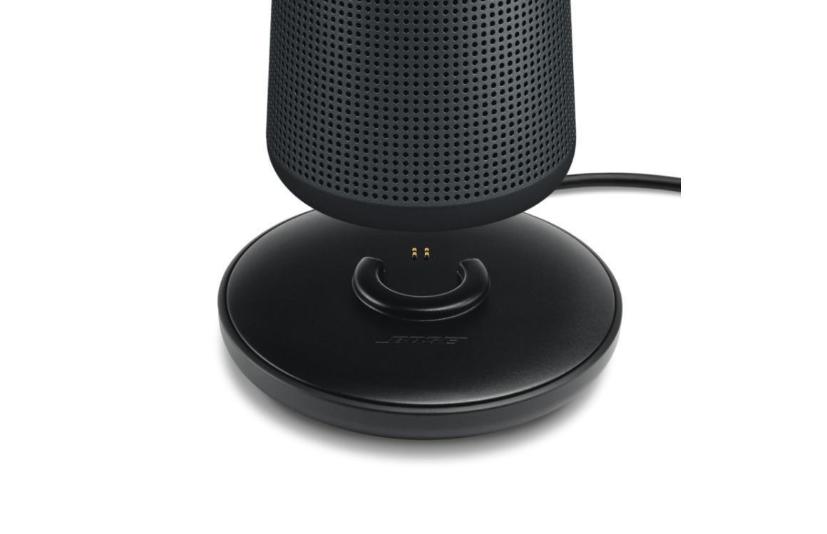 Sonos bluetooth-speaker sonos s17 2