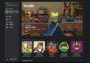 Zo ziet Apple Arcade eruit als het dit najaar wordt gelanceerd