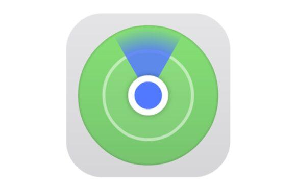 'Apples bluetooth-tracker gebruikt ARKit om verloren spullen te vinden'