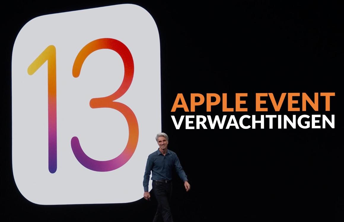 Video: onze verwachtingen voor het iPhone 11-event