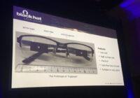 Beveiligingsexperts omzeilen Face ID met een bril en wat plakbandjes