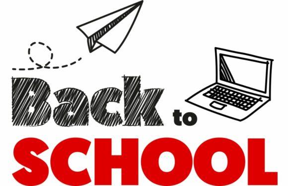 Scoor nu extra goedkoop een MacBook Pro of MacBook Air bij MediaMarkt! (ADV)