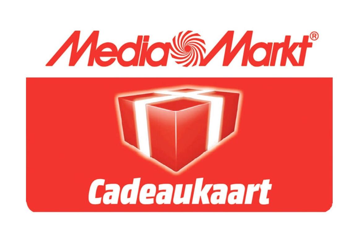 Winactie: iPhoned geeft een MediaMarkt-cadeaukaart t.w.v. € 100,- weg! (ADV)