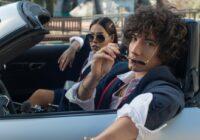 Nieuw op Netflix: bekijk onze 5 tips voor september 2019