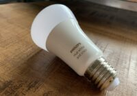 Review: Philips Hue Bluetooth-lampen zijn toegankelijk en beperkt tegelijk