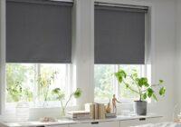 Slimme IKEA rolgordijnen met Siri-ondersteuning nu in Nederland te koop
