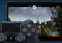 Zo koppel je een PlayStation of Xbox-controller aan je iPhone of iPad