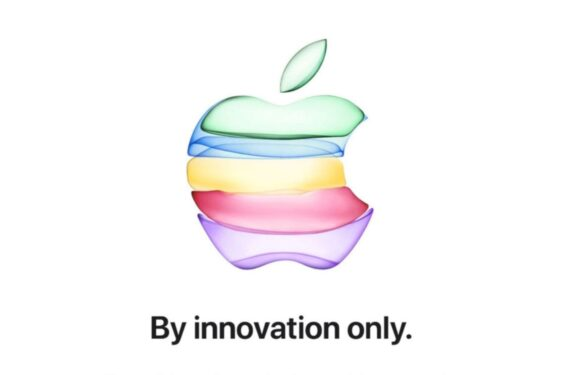Officieel: Apple onthult de iPhone 11 en meer op 10 september