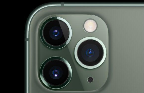 iPhone 11 en iPhone 11 Pro (Max) pre-order: bereid je voor met 6 tips