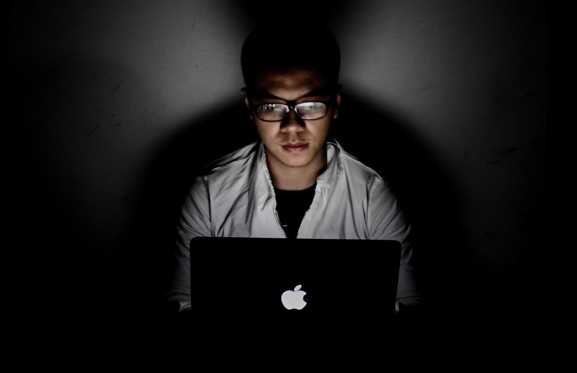 Beveiligingslek ontdekt in Apple Mail op iOS: Apple werkt aan oplossing