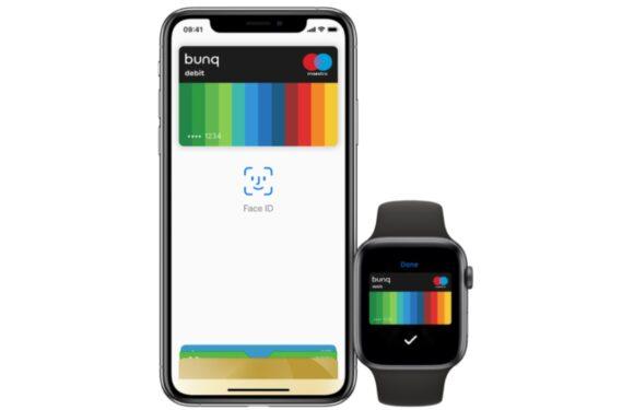 De 4 beste iOS-apps in de App Store van week 36 – 2019
