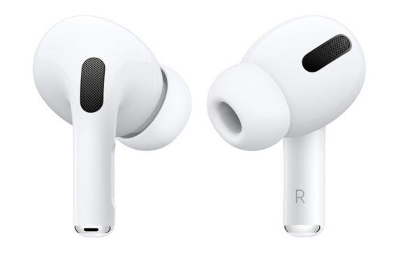 AirPods Pro-tip: zo vind je de oorkussens met de beste geluidskwaliteit