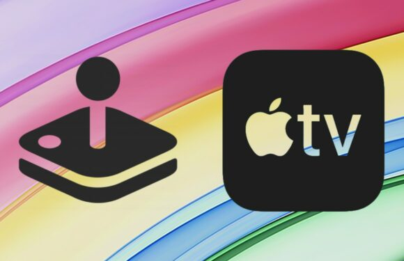 Apple TV 2021 gerucht